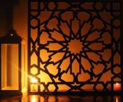 celosias,celosias madera,celosias decorativas,separadores de ambientes, paneles decorativos,celosias La Alhambra, Celosias Sevilla