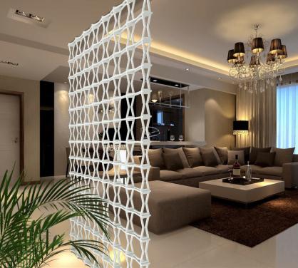 separacion de ambientes panel decorativo