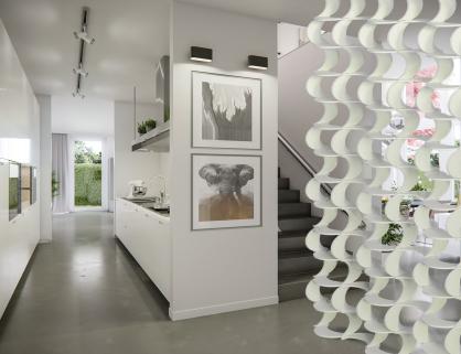 celosias decorativas arquitectonicas