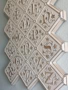 tallas de madera decoracion