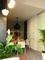 Paneles decorativos de celosias para interior