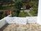 celosias exterior fabricadas en pvc para terrazas