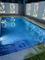 celosias  jardines y piscinas